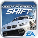 Need For Speed Shift for Android 1