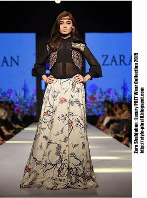printed-skirt-chiffon-shirt-zara-shahajahan-luxury-pret-2015