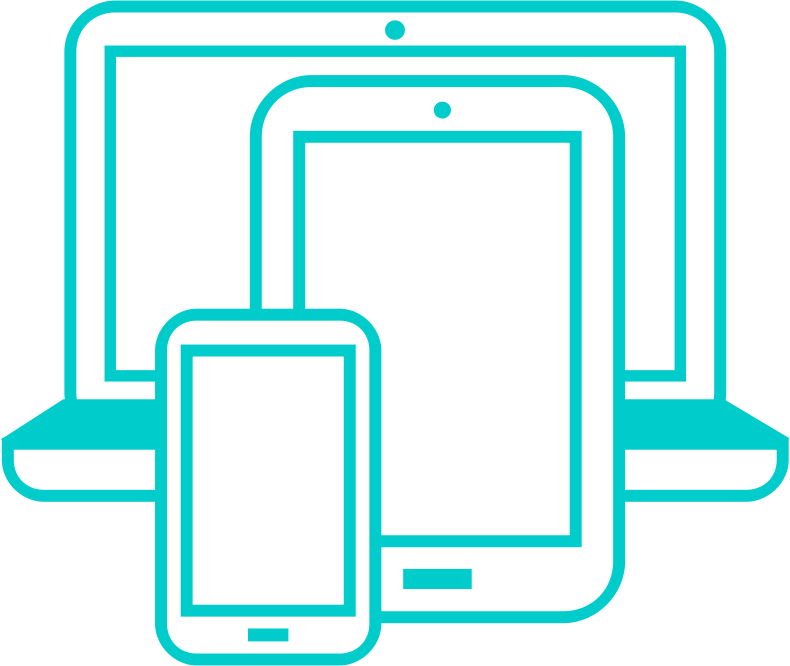 mobile responsive websites for manufacturers