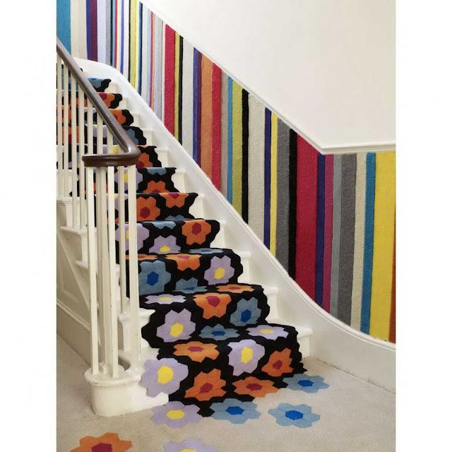 Achados de Decoração, blog de decoração, decoração de quitinete, decoração apartamentos pequenos
