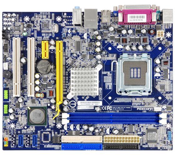 Foxconn N15235 Driver T U00fcm U00fc Burada