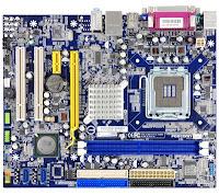 Foxconn+N15235