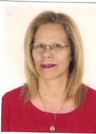 Rosa Ribeiro - GUIMARÃES