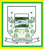 JARDIM DE PIRANHAS