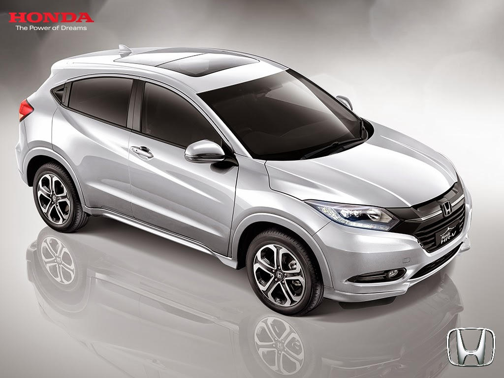 2011 Honda Odyssey Timing Belt Mileage Autos Post