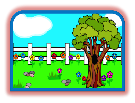 http://www.primarygames.com/holidays/easter/games/egg_hunt/