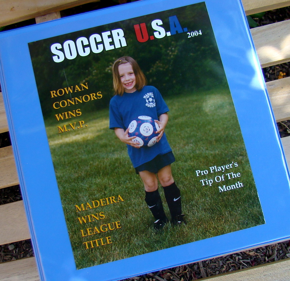 organized sport This popular sport leads the pack in the number of injuries, especially in boys, in organized sports childhood sports injuries and their prevention: a guide for parents with ideas for kids.