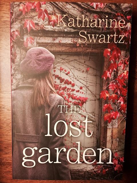 katharine-swartz-book-review