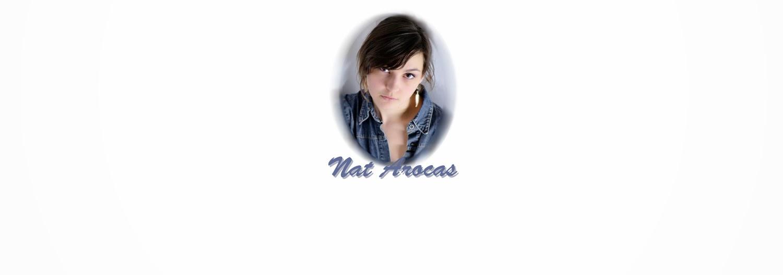Nat Arocas
