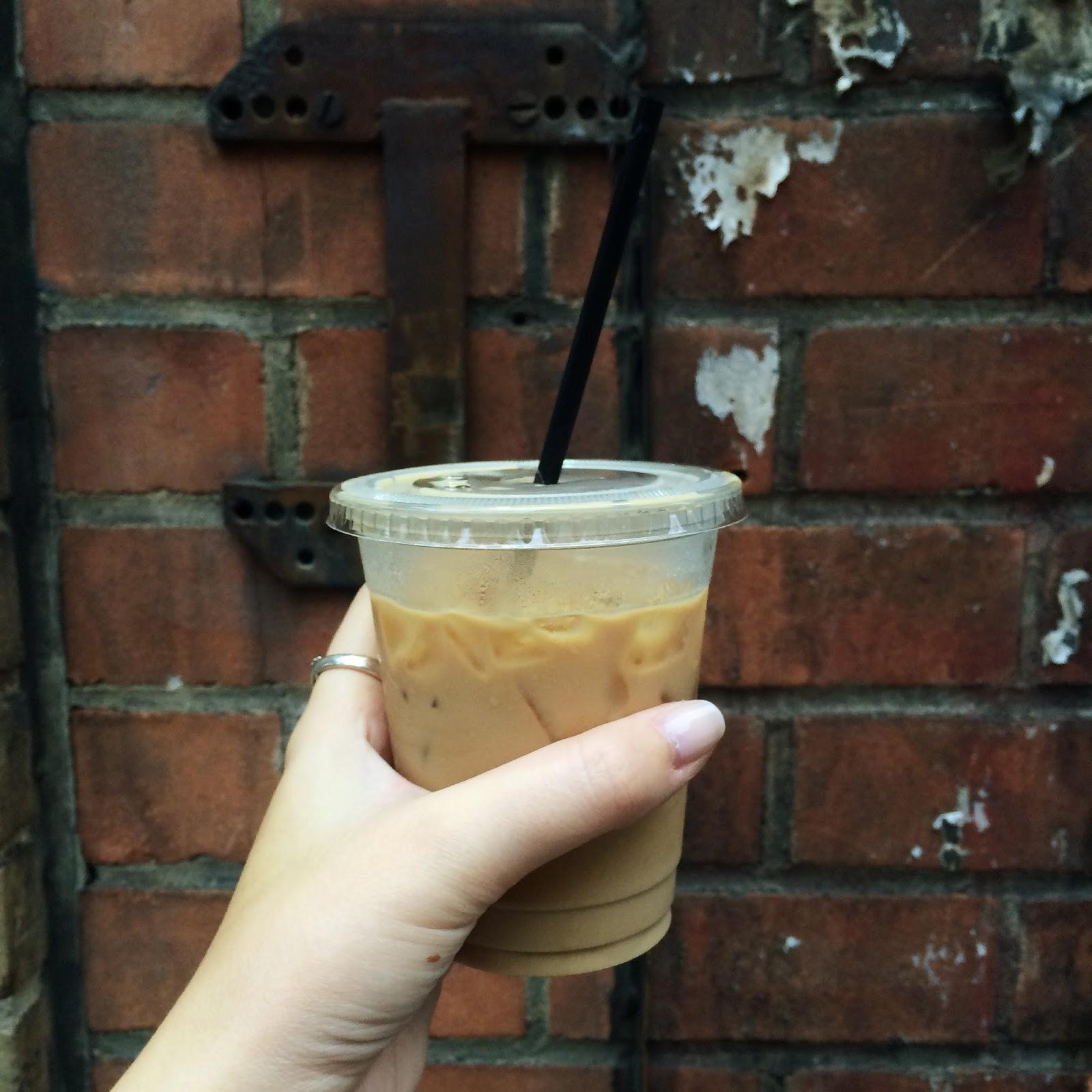 le cafe coffee