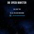 Tải DU Speed Booster Cleaner ứng dụng bảo vệ điện thoại thông minh