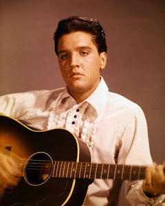 Elvis Presley Fan Club Nederland