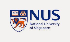 New Launch Condos near NUS-University Cultural Center