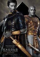 Exodus: Dioses y Reyes (2014) WEBRip Latino