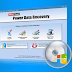 MiniTool Power Data Recovery Boot Disk Free Download With License Key