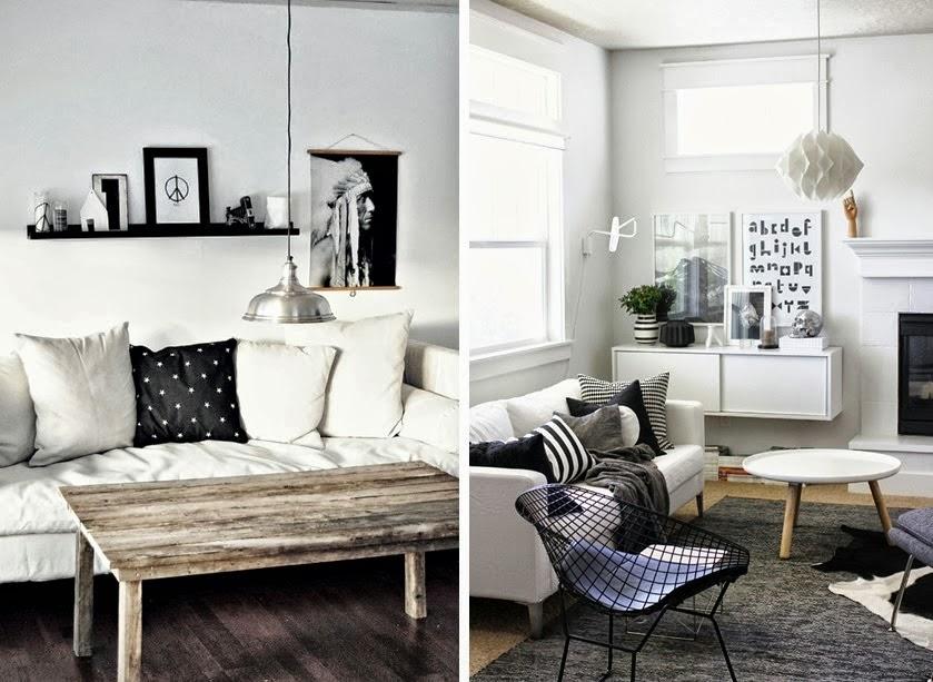 conseil d co 87 d coration noir. Black Bedroom Furniture Sets. Home Design Ideas