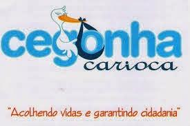 Cegonha Carioca