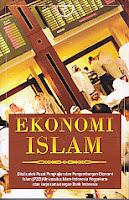 toko buku rahma: buku EKONOMI ISLAM, pengarang pusat kajian dan pengembangan ekonomi, penerbit rajawali pers