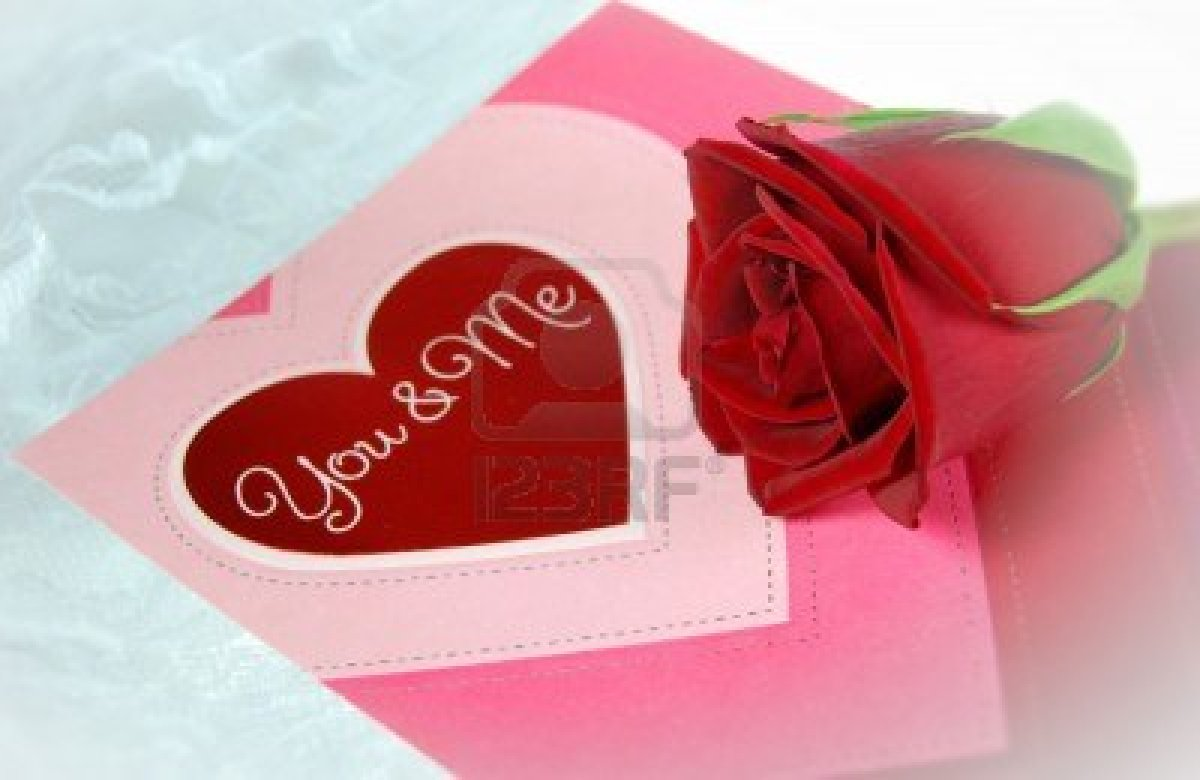 http://3.bp.blogspot.com/-E11TUOO0Sd8/UPTeRA_ZiAI/AAAAAAAACdo/-CQyh0xMCOI/s1600/happy_Valentine_day_2013_Pictures%2B(6).jpg