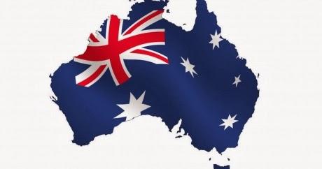 Ley de sexo de Victoria Australia