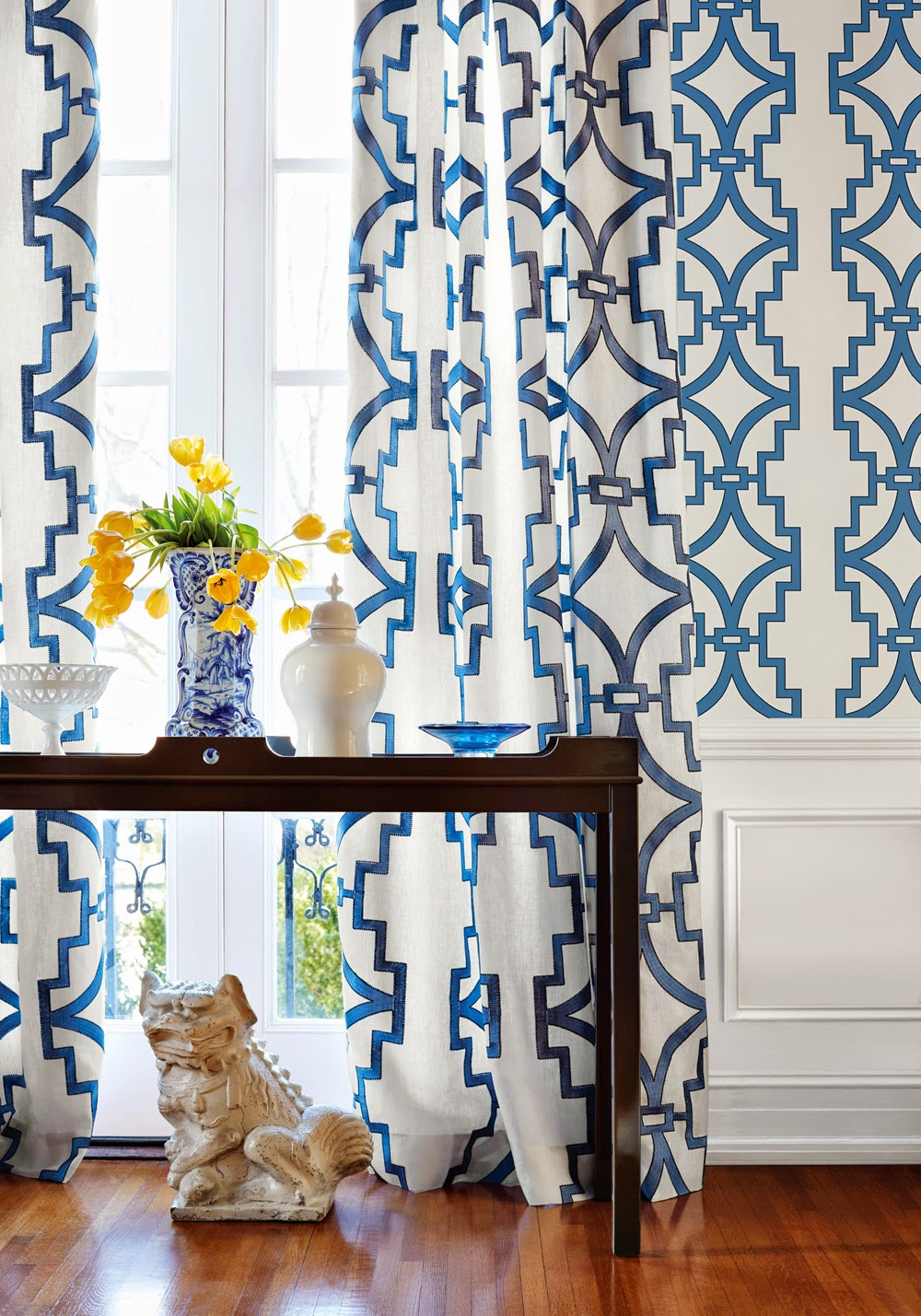 http://www.thibautdesign.com/collection/high_res.php?patternID=1532&productID=10753