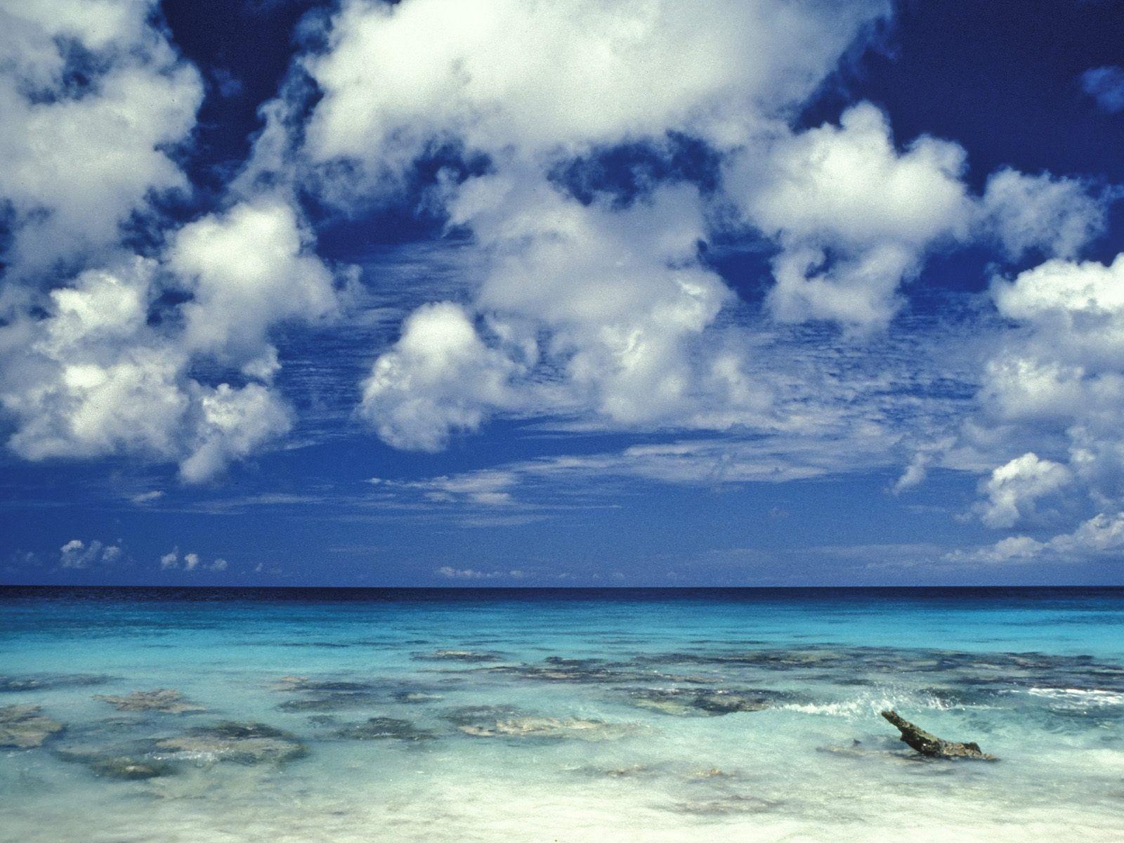 http://3.bp.blogspot.com/-E13yf6zsxk0/TlqMjoupmHI/AAAAAAAAEeI/cckBJL7G0P0/s1600/Caribbean+Sea%252C+Bonaire%252C+Netherland+Antilles.jpg