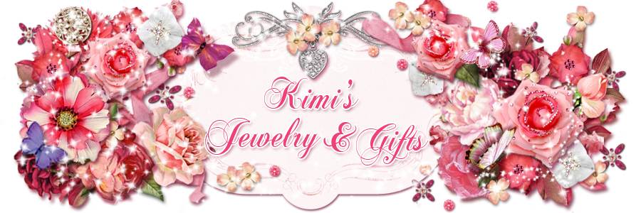 Kimis Jewelry and Gifts