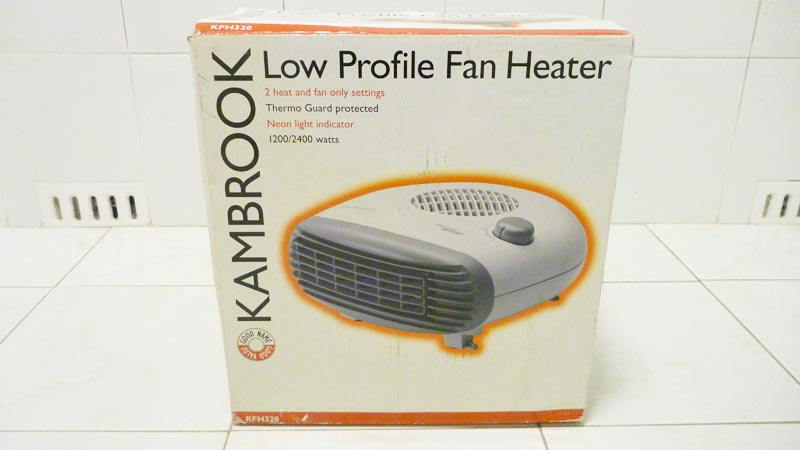 Photos for Selling Items : kambrooklowprofilefanheater from 0430107569.blogspot.com size 800 x 450 jpeg 40kB