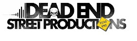 Dead End Street Productions