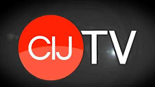 CIJ- TV (Centro de Información Judicial
