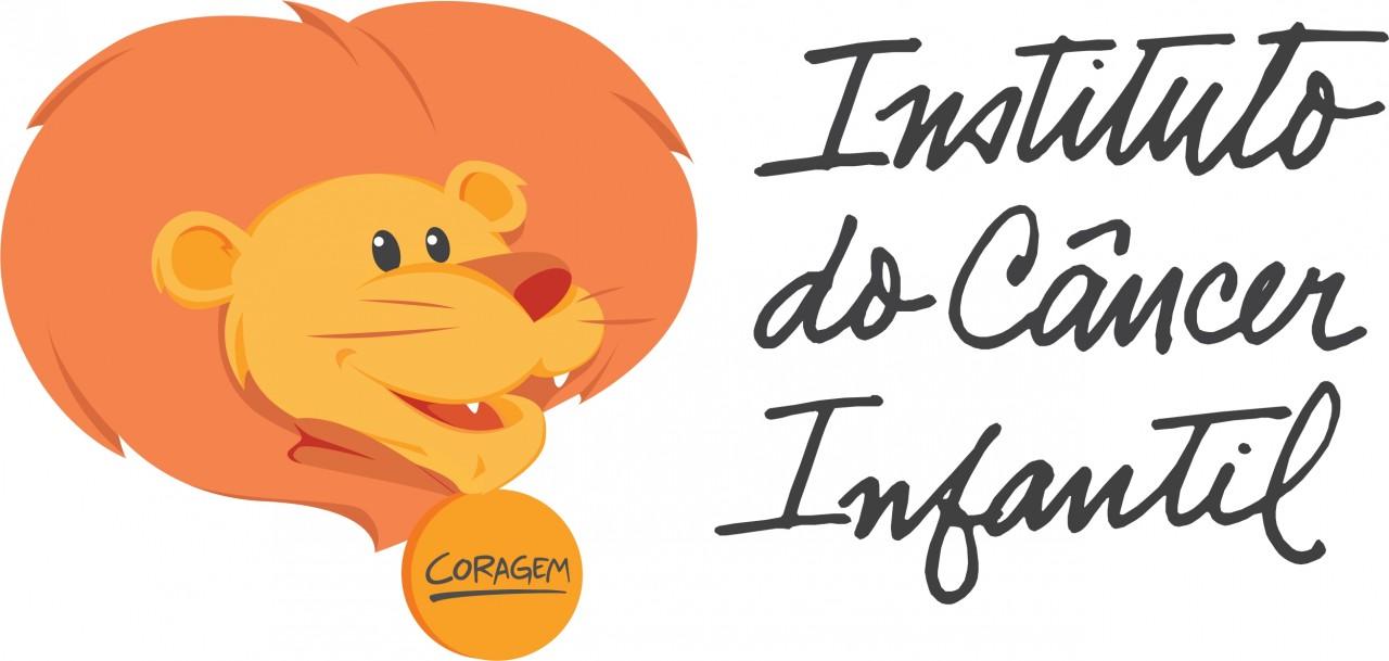 Doações para o Instituto do Câncer Infantil - RS