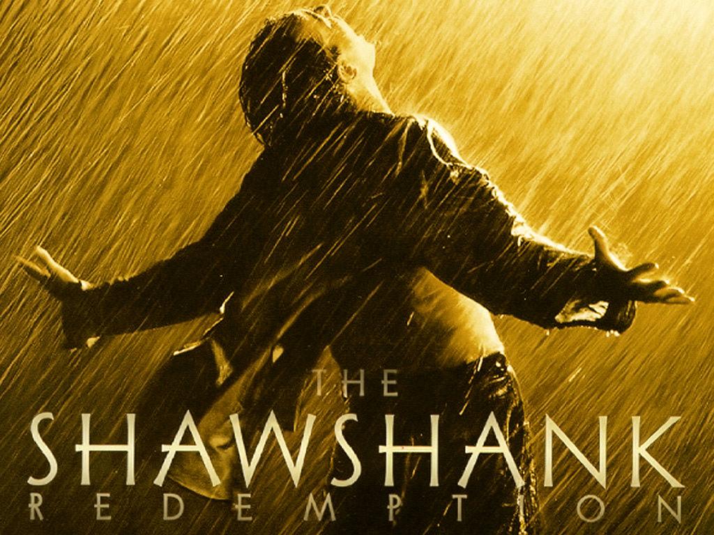 http://3.bp.blogspot.com/-E1A24_kn2fQ/UBqHx317O2I/AAAAAAAAEjE/aUAE9nAGQbY/s1600/The+Shawshank+Redemption.jpg