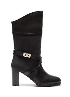 blog, moda, low cost, rebajas, saldos, chollos, moda a buen precio, fondo de armario,, botas, Üterque