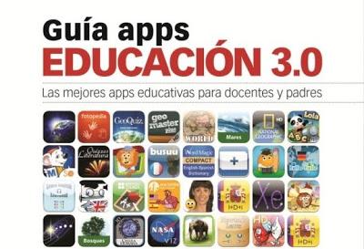 Revista de educación.