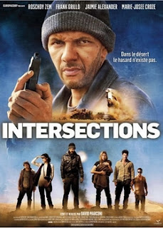 capa Download – Intersections – DVDRip AVI ( 2013 )