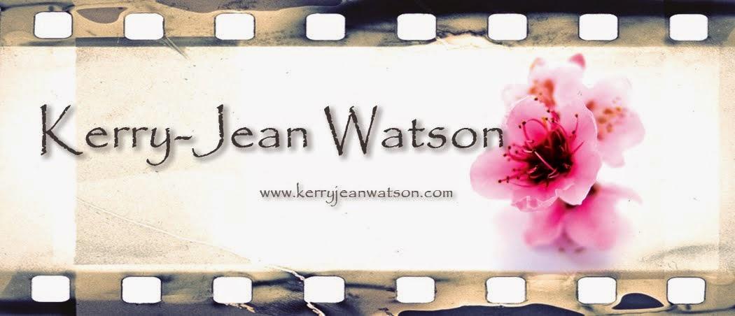 Kerry-Jean Watson