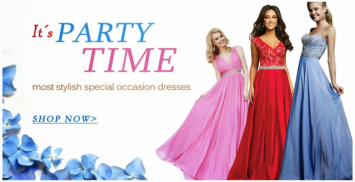Top Sellers Prom Dresses 2015 - True Show Stoppers!   Pinkyprom UK Blog