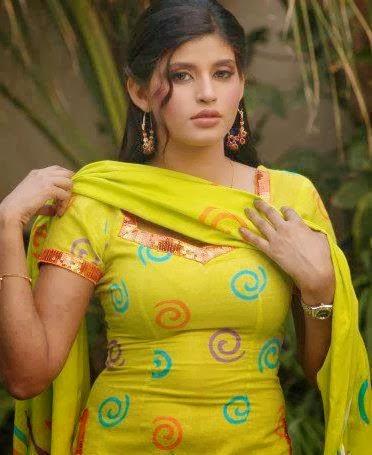 Bold+and+Beautiful+Bangladeshi+Girls+Photos009