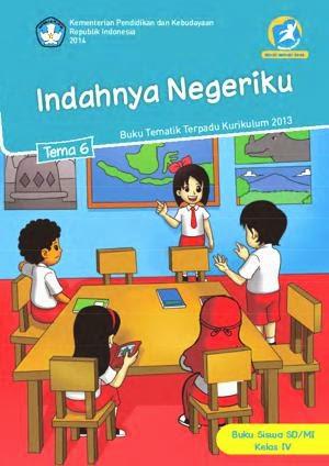 http://bse.mahoni.com/data/2013/kelas_4sd/siswa/Kelas_04_SD_Tematik_6_Indahnya_Negeriku_Siswa.pdf