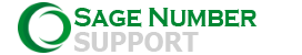☎+1(844)857-4846 : Sage Technical Support Number