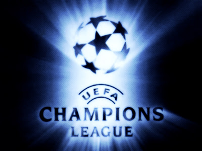 Klasemen Liga Champion