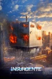 ver pelicula Divergente 2 la Serie: Insurgente, Divergente 2 la Serie: Insurgente online, Divergente 2 la Serie: Insurgente latino