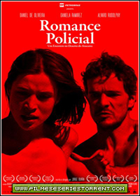 Romance Policial Torrent (2015)