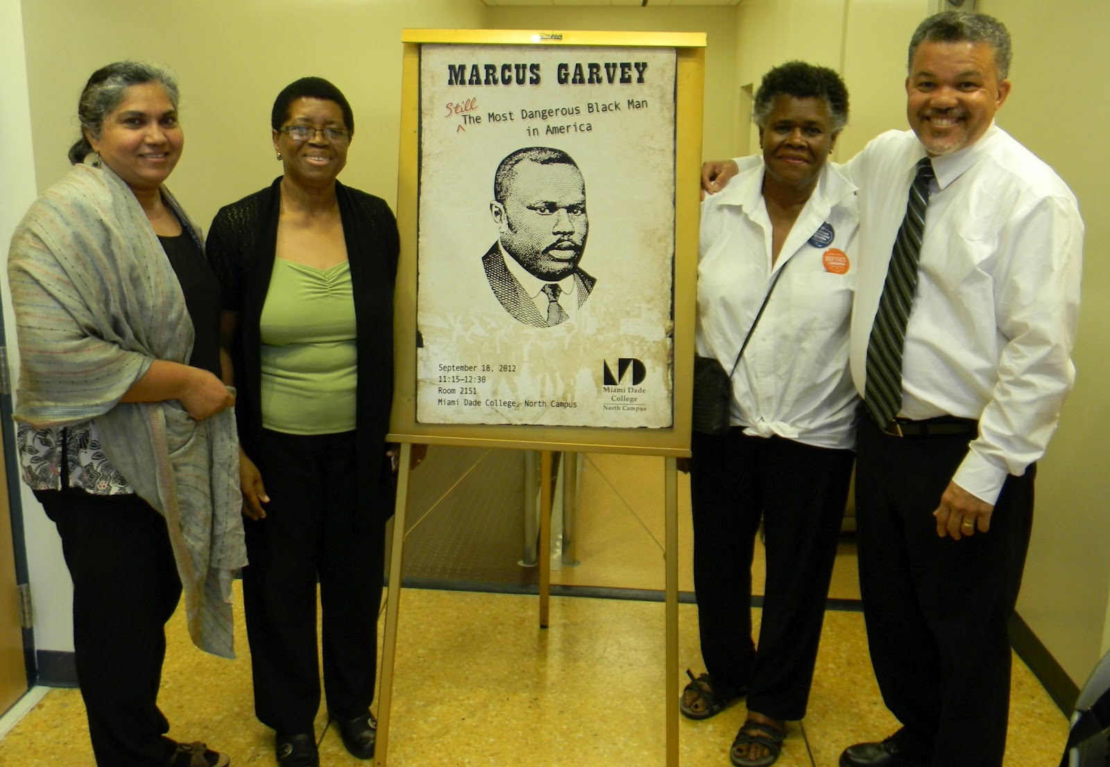 children s publishing blog geoffrey philp s blog marcus garvey still the most dangerous black man in america
