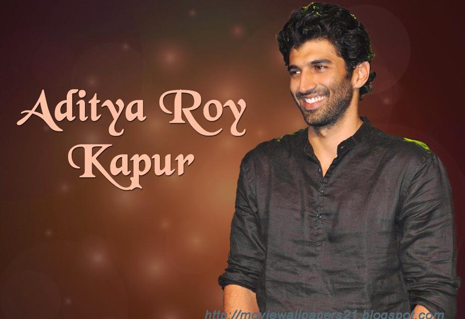 action replay aditya roy kapoor biography