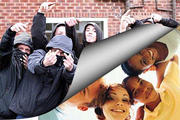 Ano novo, novos hábitos, lugares, e pessoas - http://www.mais24hrs.blogspot.com.b