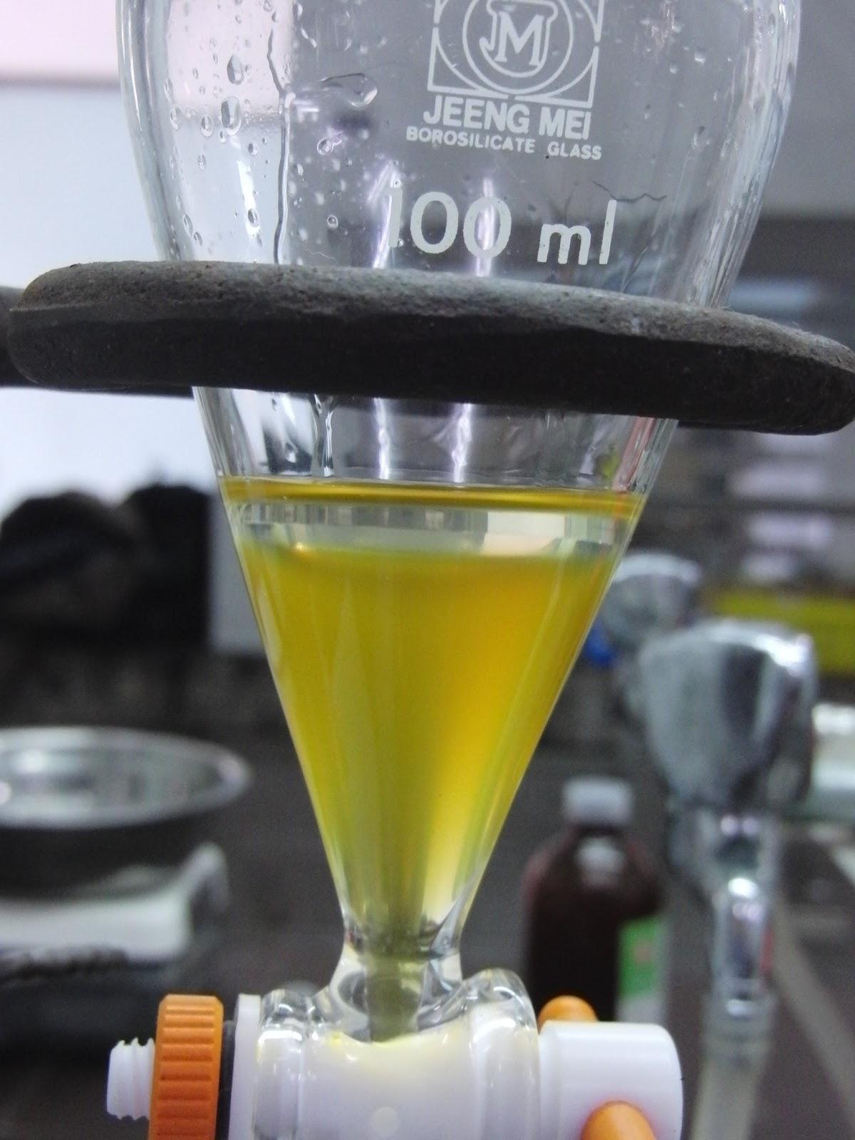 1Bromo3methyl butane supplier  CasNO107824