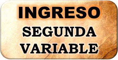 Ingresos masivos de la segunda parte variable en toda España | Lista de bancos.