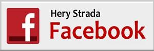Hery Strada Facebook
