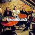 GROUNDLESS: Banda lança novo álbum -Adrenaline-